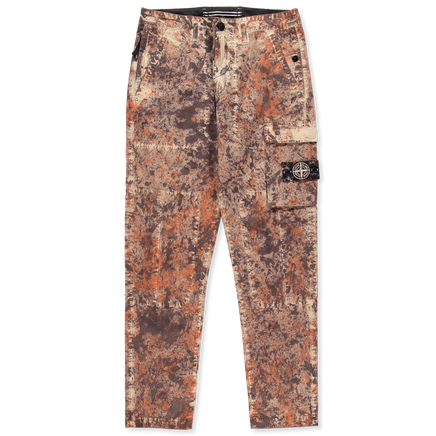 Paintball Camo Pant - 7115322PA - V0070