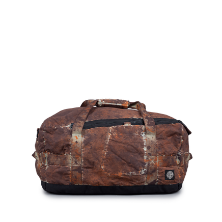 Paintball Camo Duffle - 7115913PD - V0070