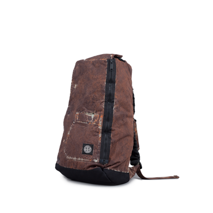 Paintball Camo Rucksack - 7115912PD - V0070