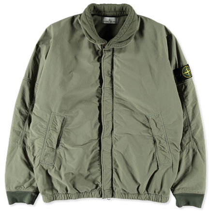 David Lt-TC w/ Micropile Jkt - 711543231 - V0068