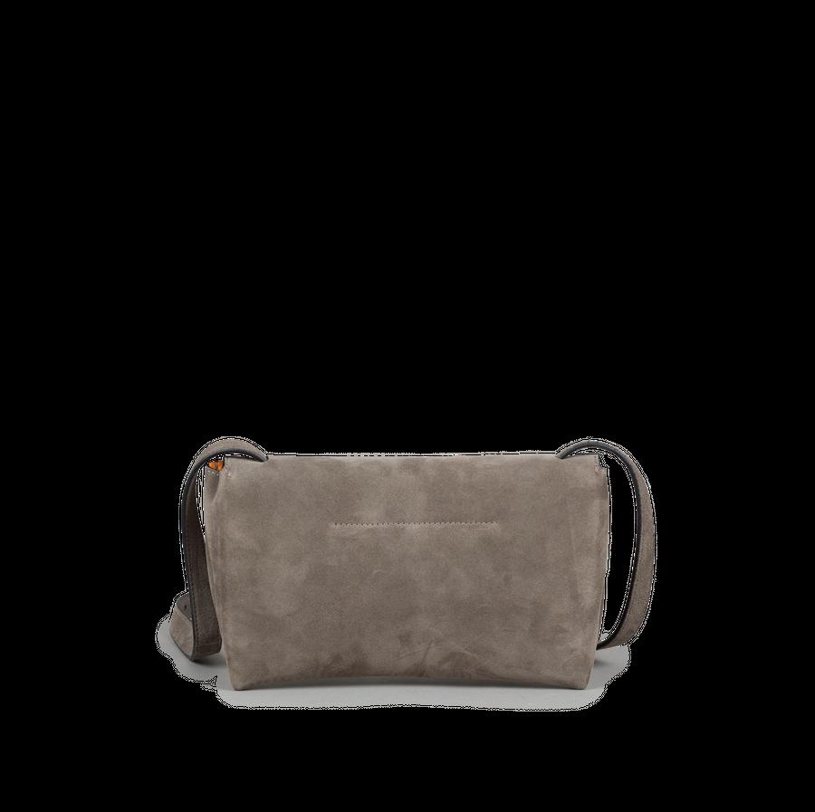 Ivy Bag
