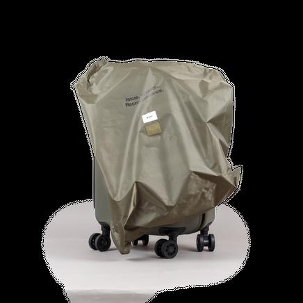HSC-4772 - Trade Carryon