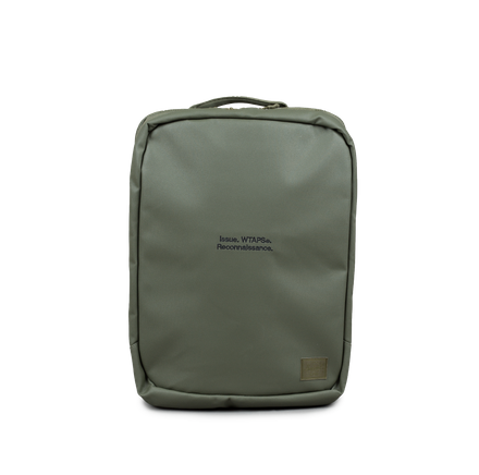 HSC-4698 - Backpack