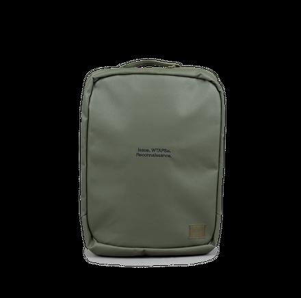 HSC-4698 - Backpack