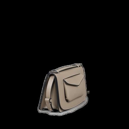 Aimée Small Bag