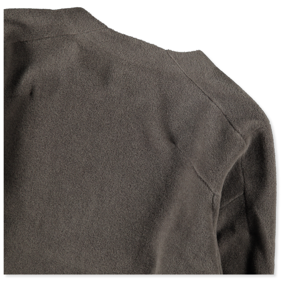 Dinitz Sweater