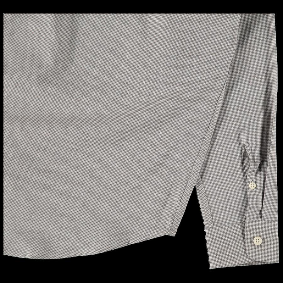 Distant Shirt