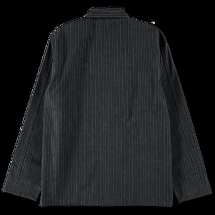 Type Overshirt