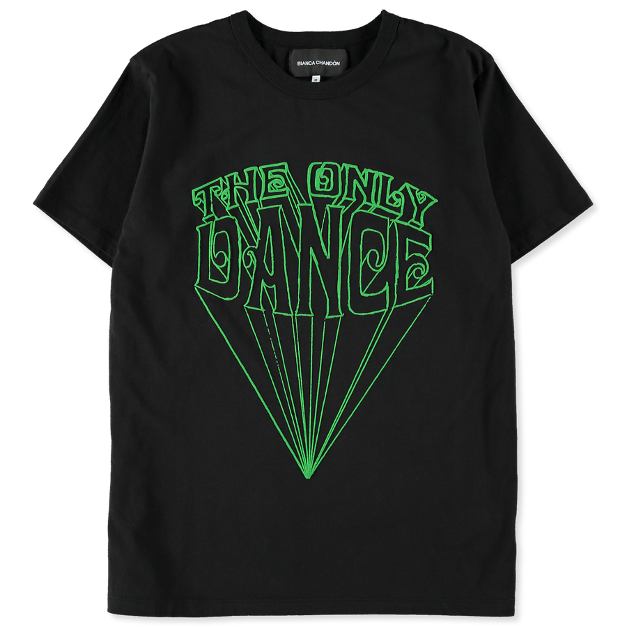 The Only Dance T-Shirt