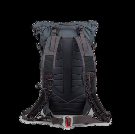 Ull Backpack 30L