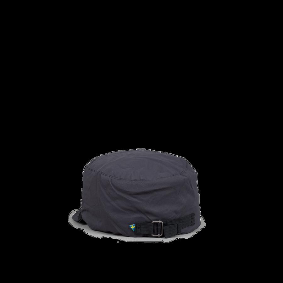Mysse 3.0 Hat