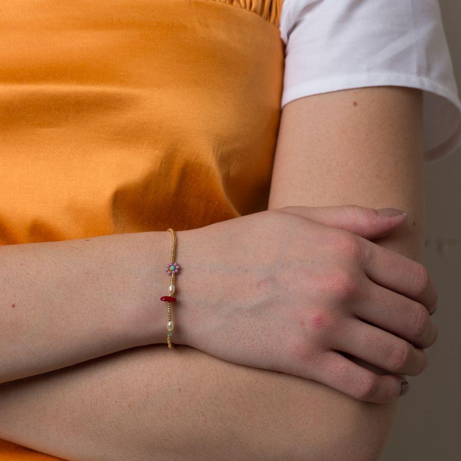 Hanalei Bracelet