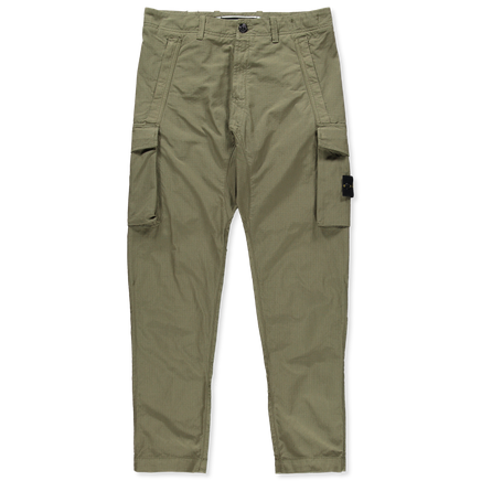 Ripstop GD Cargo Pant - 711531406 - V0058