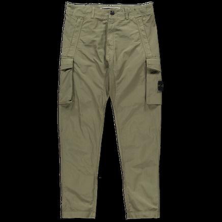 Ripstop GD Cargo Pant - 711531406 - V0058
