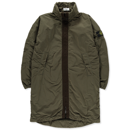 David Light-TC with Micropile Coat - 711570631 - V0058