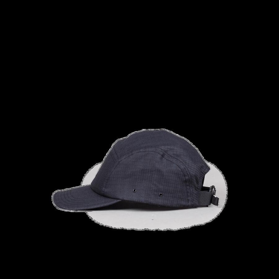 Reflective Cap - 711599094 - V0029