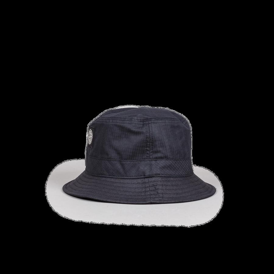 Reflective Bucket Hat - 711599394 - V0029