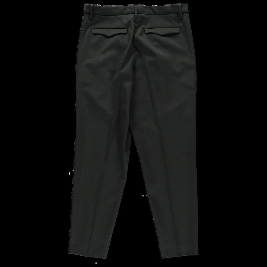 Masco Suit Trouser