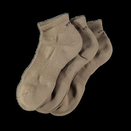 Skivvies Socks Olive