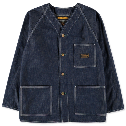 Governor C-JKT Jacket