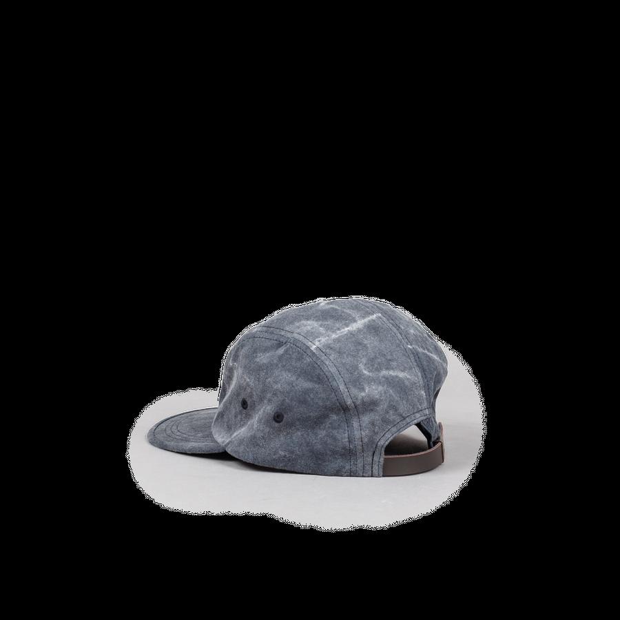 Poplin T-5 01 Cap