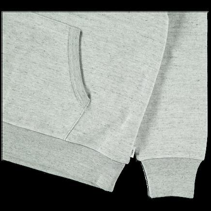 Academy Hooded Sweatshirt