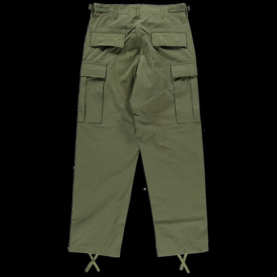 WMILL Ripstop Trouser