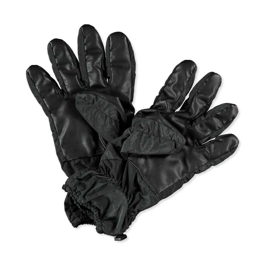 Nylon Metal Gloves - 711592069 - V0067
