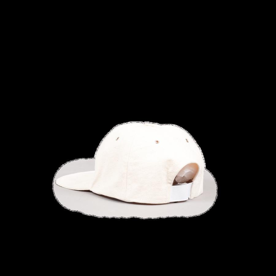 Simple Cap