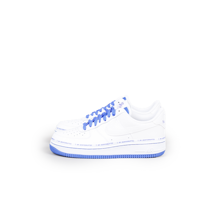 Air Force 1 '07 MTAA QS