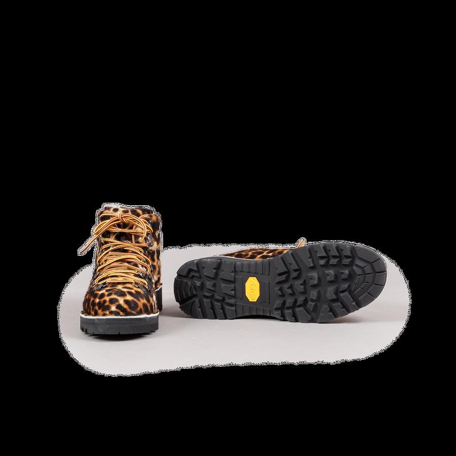 Mountain Trail EG Leopard