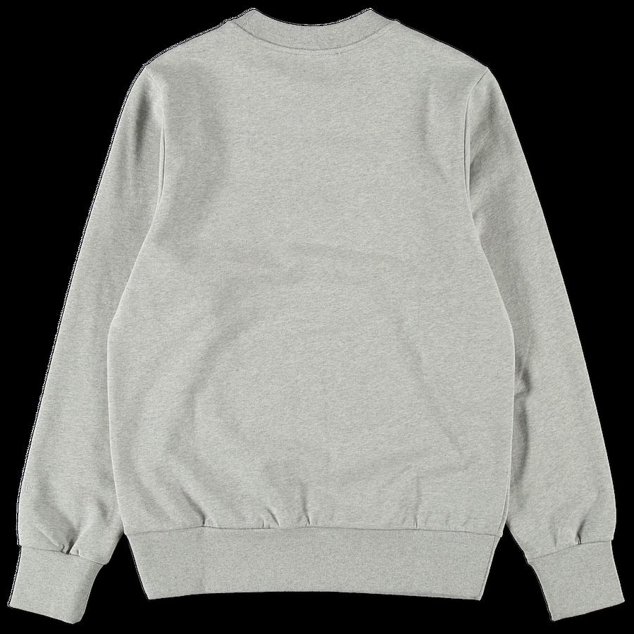 Justin Sweater