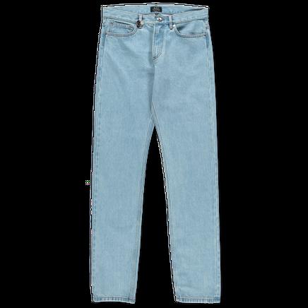 Petit Standard Jean