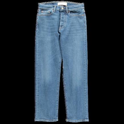 Classic 5 Pocket Mid Vintage