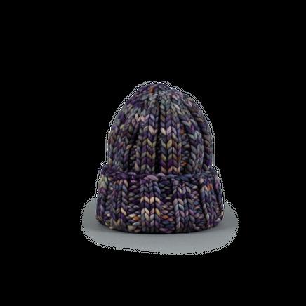 Fold Hat