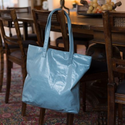 Lucid Tote