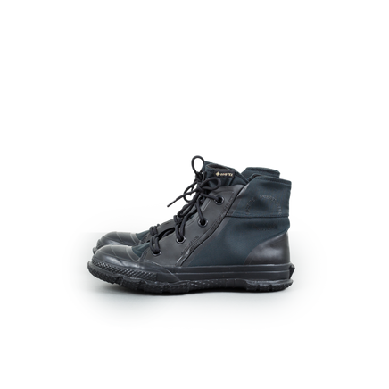 CT MC18 Gore-Tex Boot