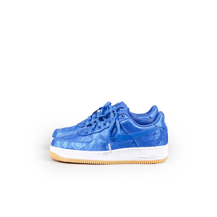 CLOT Air Force 1 Premium