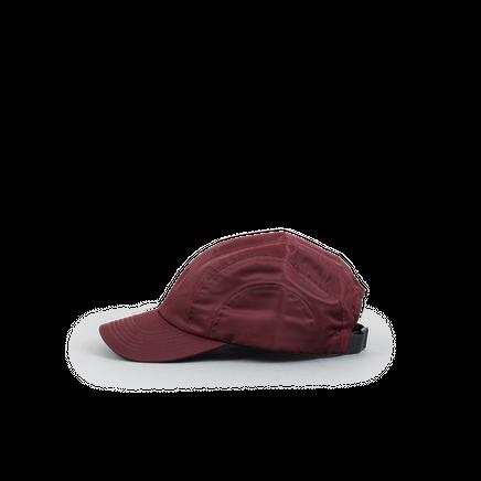 Aviator 8-Panel Hat