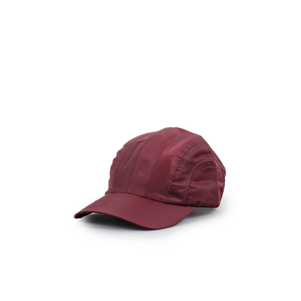 Aviator 8-Panel Hat