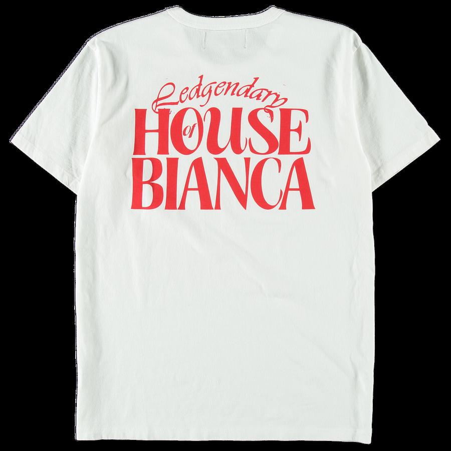House of Bianca T-Shirt