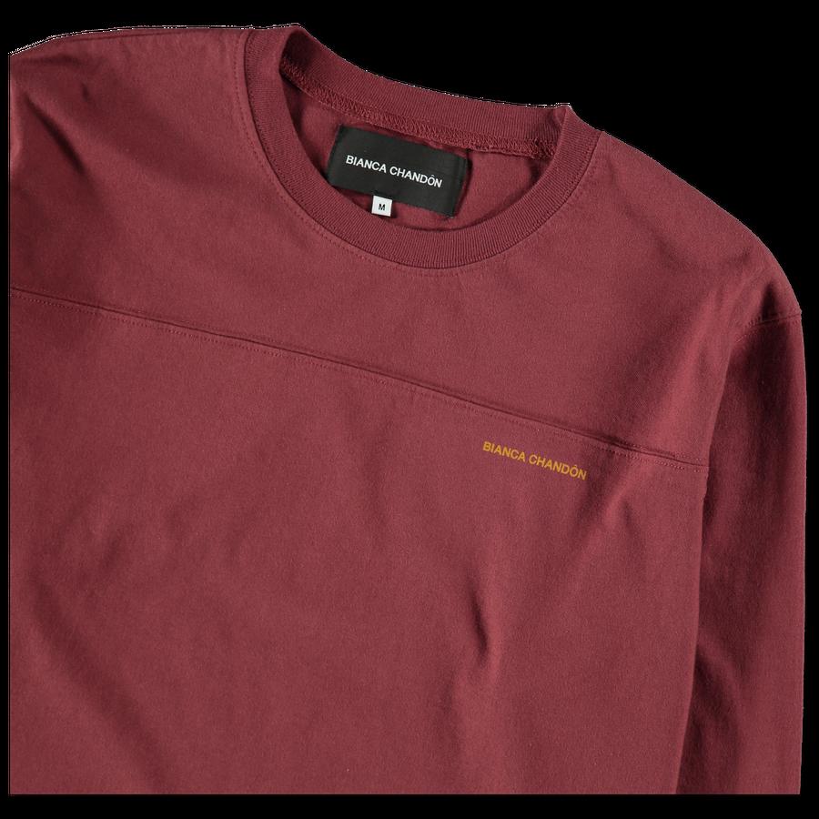 Pop Warner 3/4 Sleeve T-Shirt