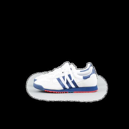 SL 80
