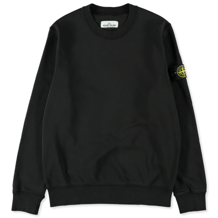 Fleece Sweatshirt - 721563051 - V0029