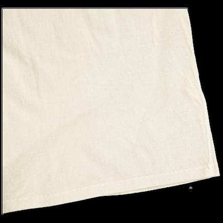 GD Patch T-Shirt - 721523757 - V0190