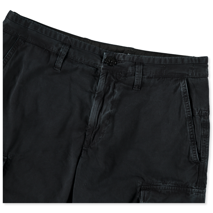 Old Effect GD Cargo Shorts - 7215L07WA - V0120
