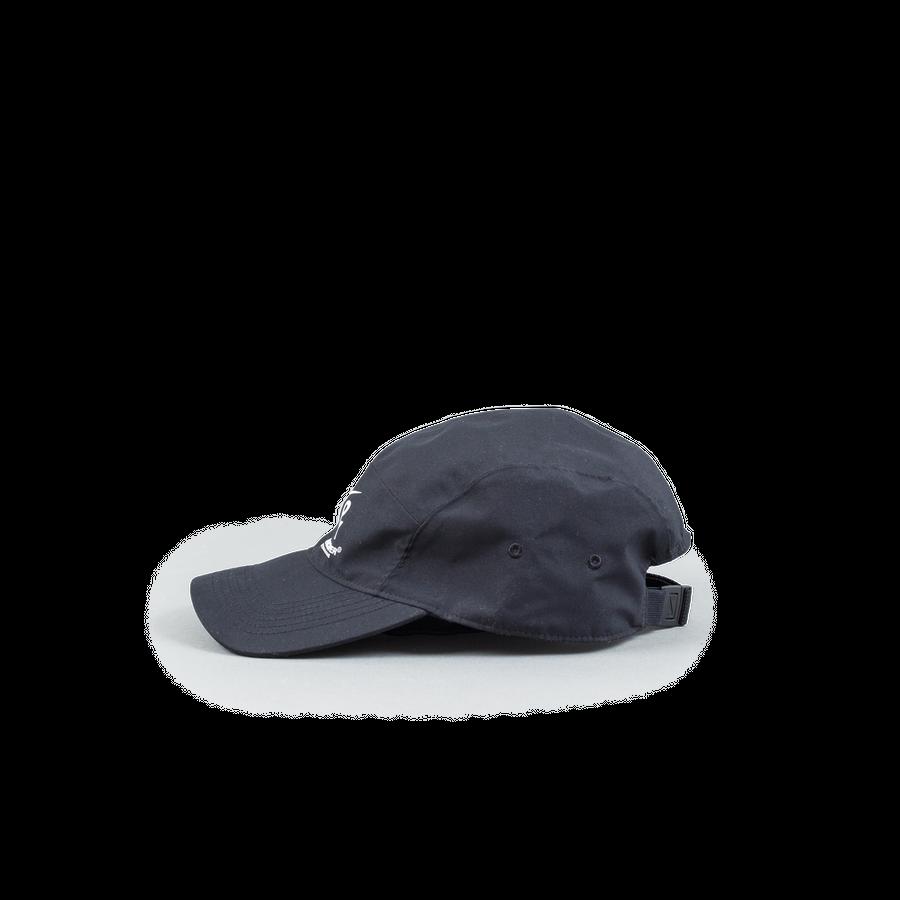 Nike x UC AW84 Cap