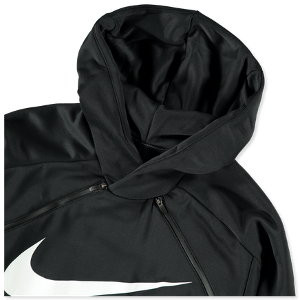Nike x UC Hoodie