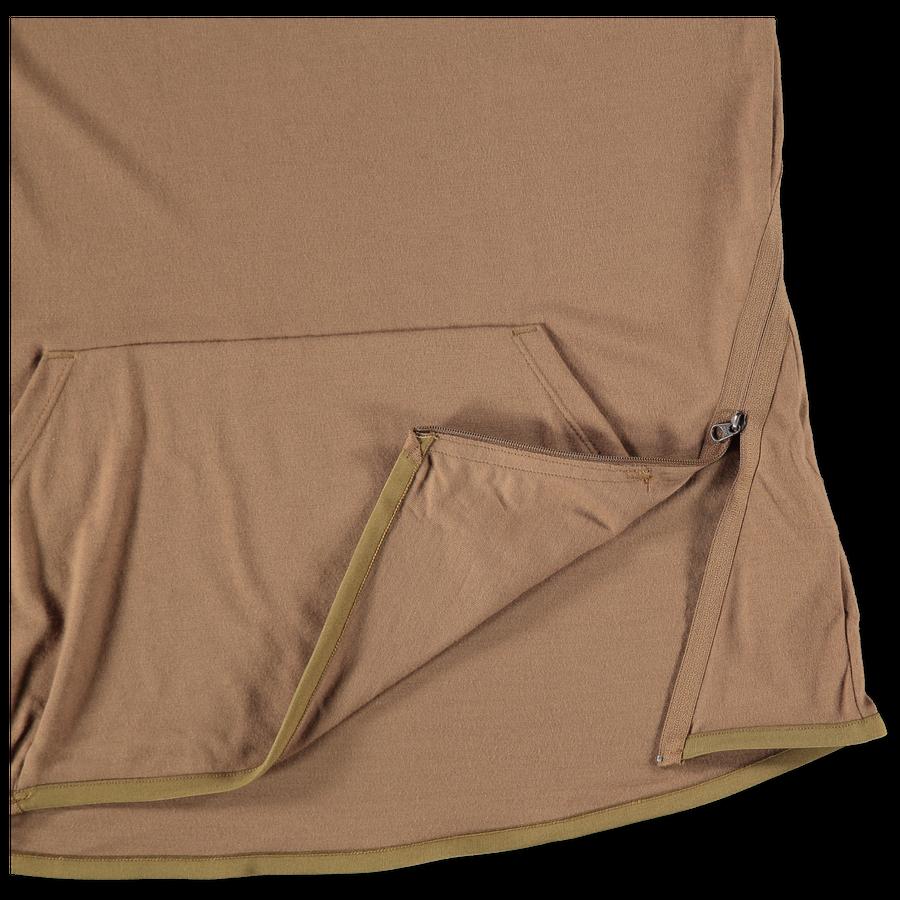 Nike x UC Pocket T-Shirt