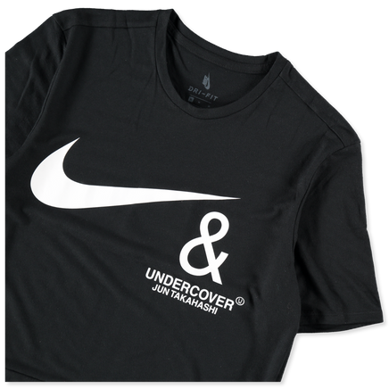 Nike x UC Pocket T-Shirt